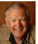 Donald C. Johanson, Ph.D